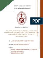 INFORME CALDEROS TERMINADO.docx