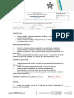 Instrumento de Evaluación N°8.docx