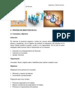 4._PROCE..pdf