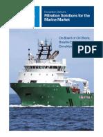 Marine-Market.pdf