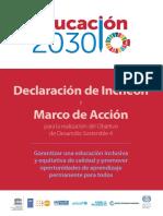 245656spa (1).pdf