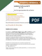 3.1.1.b El Modelo de Efectos Fijos
