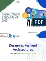 Slide_-_Designing_Resilient_Architectures.pptx