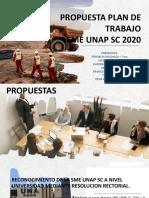 PROPUESTA PLAN DE TRABAJO.pptx