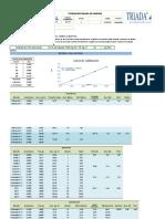 FR-05-031 Datos Validación.xlsx