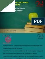 AULA_2_-_DIVERSIDADE_HUMANA_protegido.pdf