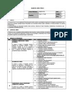 SYLLABUS 04  - ing civil upn.pdf