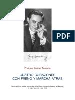 lecturas_enrique_jardiel_poncela_cuatro_corazones_con_freno_y_marcha_atras.pdf