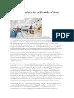 A evolução histórica das políticas de saúde no Brasil.docx