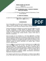 R_MLEGAL_0181_2015 (1).pdf