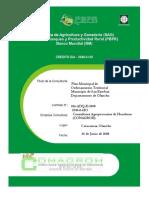 Plan de Ordenamiento Territorial San Esteban.pdf