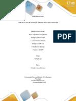 unidad3-informe visita o entrevista psicobiologia_grupo403013_421.pdf
