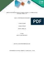 374027814-Trabajo-Prestacion-Servicio-Social-Unadista (AutoRecovered).docx