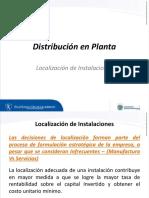 2. Localización de Instalaciones[7824].pdf