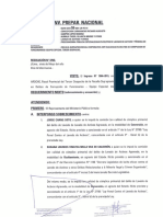 411229753 Acusacion y Sobreseimiento Ollanta Humala Nadine Heredia