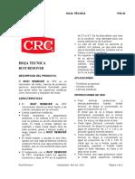 TDS Rust Remover.pdf