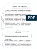 380184025-PlenoJurisdiccional-delitosdecorrupciondefuncionarios