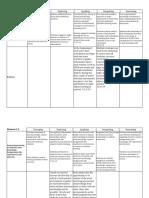 cstp1_2009_ 12-6 (4)-1.docx.pdf