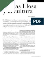 VARGAS LLOSA Y LA CULTURA.pdf