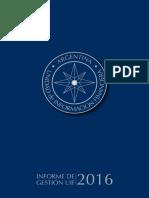 informe_de_gestion_2016_ultima_version_on_line_3_0_0.pdf