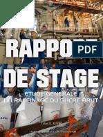 Rapport_de_stage_COSUMAR.pdf