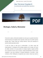Biología, Salud y Bienestar – Orgonitas Técnicas Orgotec©.pdf
