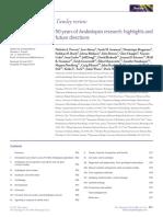 2016_Provart_50 years of Arabidopsis research.pdf