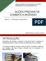 Aula_1_-_Instalaes_de_incndio (1).pdf