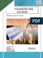 538cb35079e2c (1).pdf