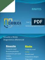 RINITES 2.ppt