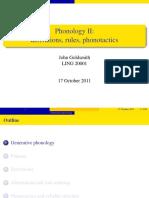 2011-generative-phonology.pdf