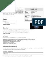 Espert_S.A..pdf
