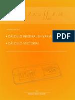 ALARCON.pdf