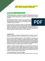 kupdf.net_45-tecnicas-de-dibujo.pdf