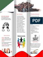 triptico democracia.docx