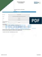 PLATAFORMA DE HOMOLOGACIÓN - PERFIL EMPRESARIAL 2019  -2.pdf