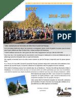 les amis du dompeter - bulletin 2019 - juin - final