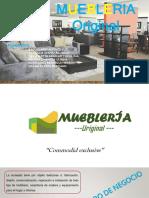 PYMES PLAN DE NEGOCIO.pptx