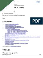 808570593.pdf