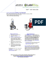 Valve Lubrication Pumps LubriAlloys..pdf