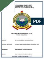 CBOP.UNIDAD III Y IV Módulo Movilidad y Justicia Indígena (2).pdf
