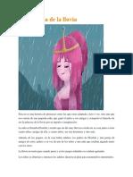 La princesa de la lluvia.docx