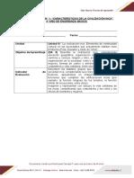 Guia 1 Caracteristicas de La Civilizacion Inca 99465 20191128 20180829 172314