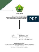 LAPORAN_DJJ_RPP