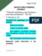 PARA CAMPAMENTO jovenes.pdf