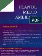 plan de medio ambiente.pptx