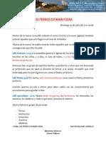 LosPerrosEstaranFuera.pdf