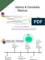 Conceitos_Basicos_Compiladores.pdf