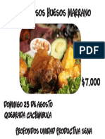 Huesos Marrano.pdf