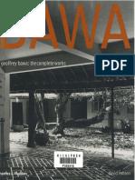 bawa works.pdf